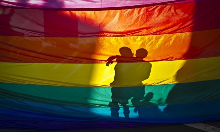 LGBT-kids-008
